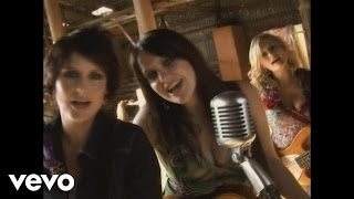 Watch Mcclymonts Something That My Heart Does video