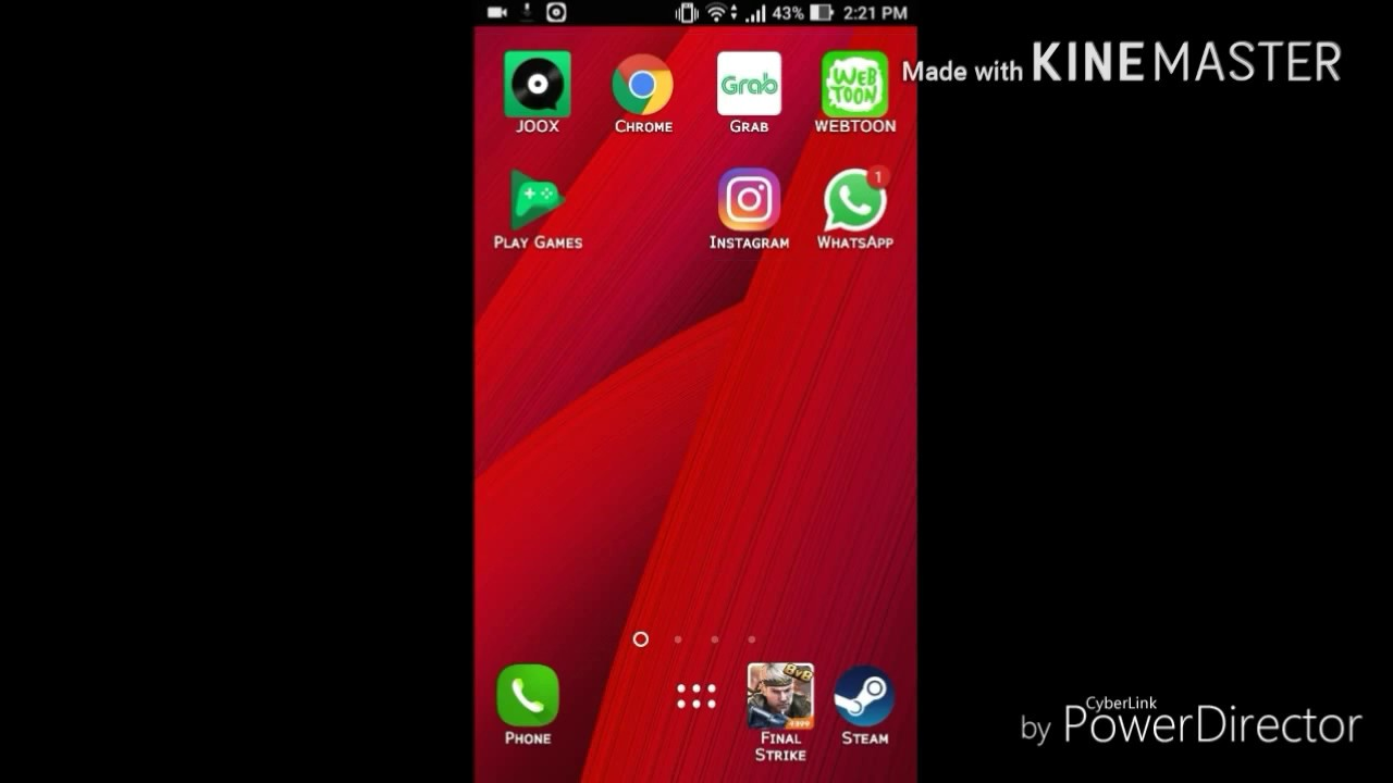 Cara download epsxe for android free | Download Emulator