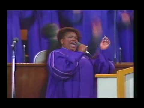 Keith Pringle and The Pentecostal Community Choir - The Holy