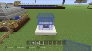 [tutorial minecraft] granja de huevos automatico  paso a paso (patoGamer)