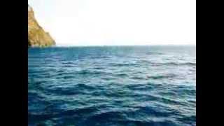 Береговое- Феодосия 2013(, 2013-09-21T17:17:43.000Z)