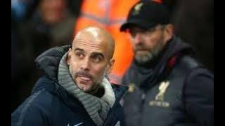 HAYAAY City oo kacabaaday Liverpool oo loo Xagliyey & Icardi oo Ogolaaday Real Madrid &  Kroos &
