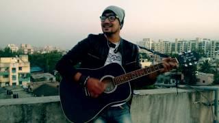 Dekh Lena || Arijit Singh || Tulsi Kumar || Tum Bin 2 || Ravi Pandey