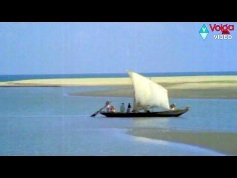 Padavelli Potondira -  Bhakta tukaram songs - Akkineni Nageswara Rao, Kanchana,Anjali Devi,