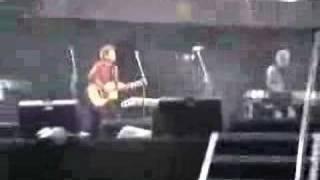 Rolling Stones - Hampden Glasgow 2006 (4)