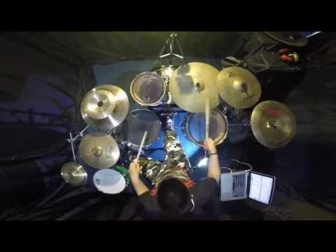 Free download lagu Mp3 Glenn Fredly - Cuma Kamu Drum Cover by Younger NF terbaik