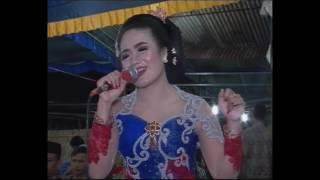 [6.10 MB] Kayungyun - SUPRA NADA Live in Pulosari Kaliboto, Mojogedang, Kra