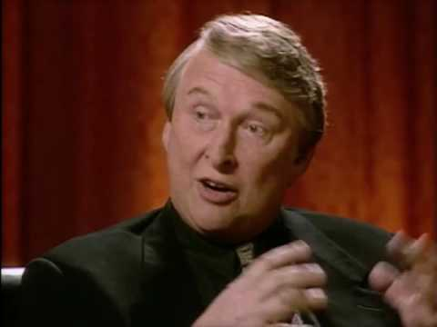 Mike Nichols interview (1998)