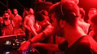 Mario Bianco & Cassius Dj set (Philippe Zdar)_Discontinuo -Arenile Reload,Napoli-