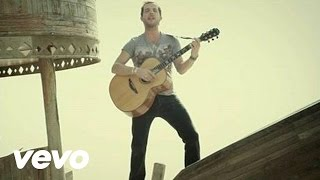 Watch James Morrison One Life video