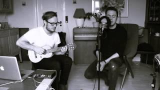 HEIDRIK - COCOON - (Bjork cover)