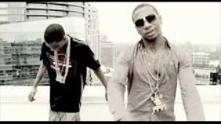 Soulja Boy feat. Lil B - YGRN Instrumental