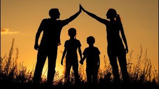 Перспектива создания семьи с Вашим партнером. Таро Онлайн гадание.