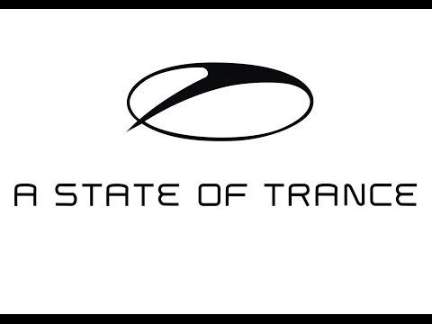 Armin van Buuren - A State of Trance 100 XXL (5.06.2003)