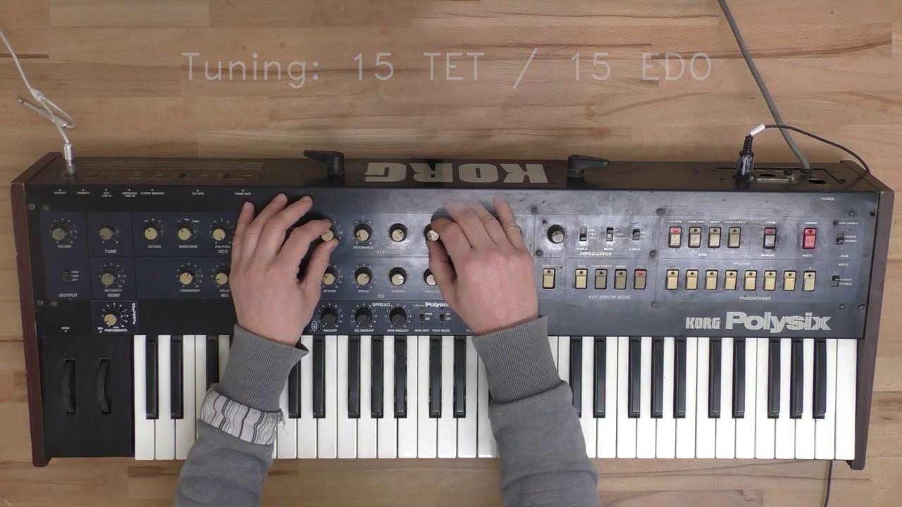 tubbutec   music electronics