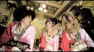 矢島美容室 - SAKURA ―ハルヲウタワネバダ―