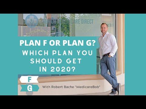 plan-f-or-plan-g:-best-medicare-supplement-for-2020