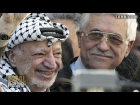 POLITICS OF PALESTINIAN RESISTANCE
