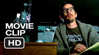 Sinister Movie CLIP - Home Movie (2012) - Ethan Hawke Movie HD