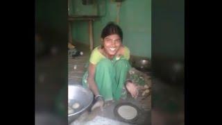 Gawana Karake Saiya Gaila Bideswa || Full Song
