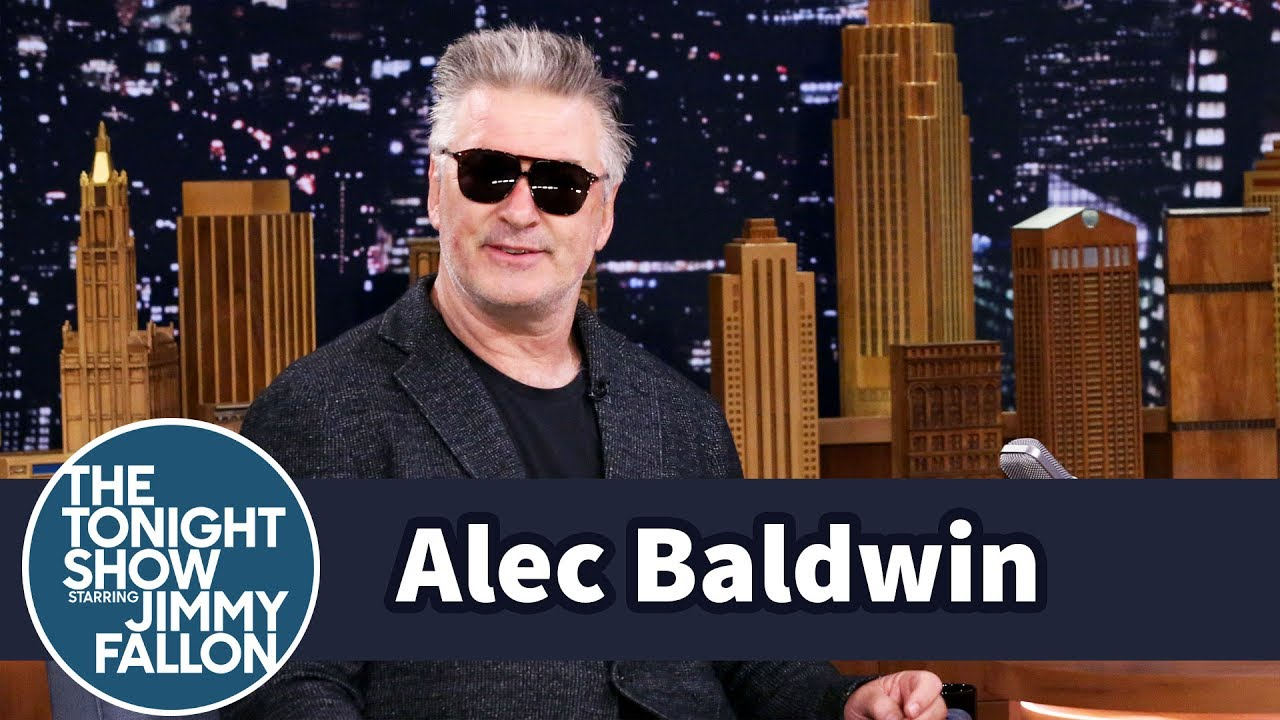 alec-baldwin-teaches-his-daughter-his-donald-trump-impression