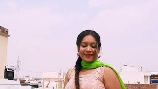 Paani By Miss Pooja | Latest Punjabi Song | Punjabi Dance Video