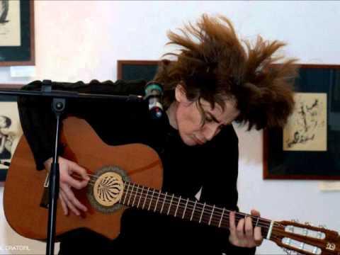 Ada Milea - În Africa (Apolodor 2 Live)