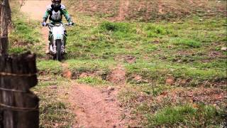 Kx 250 pure 2 stroke sound extended version