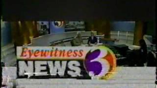 wfsb hartford 5pm news open aug 21 1995