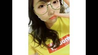 村瀬 紗英 NMB48 おはようございます。今日は1日撮影デーです。メガネメ...