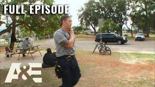 Dog the Bounty Hunter: Full Episode - Practice Makes Perfect (Season 6, Episode 8) | A&E