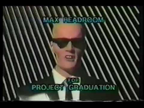 MTV Headbangers Ball (April 25, 1987)