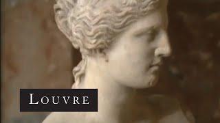 La Vénus de Milo - Venus de Milo - Musée du Louvre
