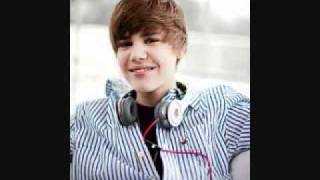 I'll Never Let You Go: A Justin Bieber Love Story Ch. 7