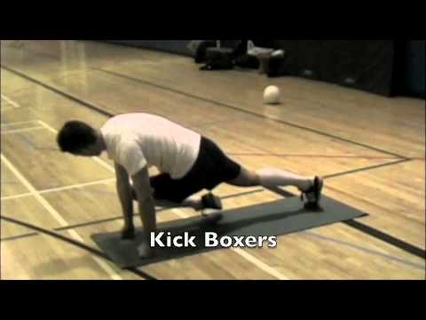 strength-and-power-workout-for-soccer-players---the-soccer-essentials