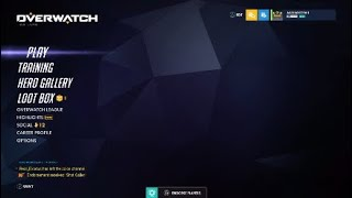 I Just Wanted Mercy...