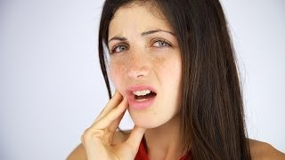 Dentist Bondi What Causes Mouth Ulcers