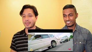 Besh Korechi Prem Korechi | Trailer Reaction and Review | Stageflix