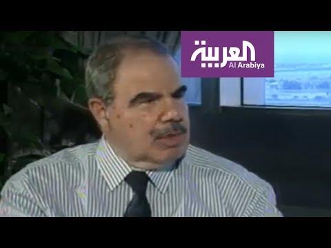 هذا هو: د. عبدالله عبدالدائم