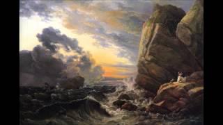 Christoph Ernst Friedrich Weyse - Symphony No.7 in E-flat major, DF 123 (1799)