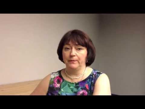 Синусит: лечение и симптомы. Хронический и острый синусит