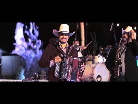 Conjunto Rio Grande- Adiós Amigo,El Zacatecano,El Tragamoscas,Huapanzón - [En Vivo Desde Zacatecas]