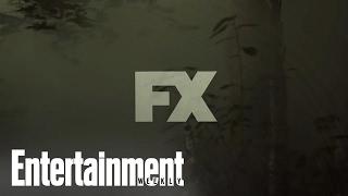 X-MEN: APOCALYPSE : LA TOUTE PREMIÈRE BANDE ANNONCE !