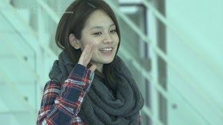 Episode 0.5:真絵、はじめての休日に...美和子、オーディションへ!