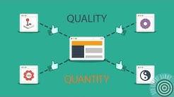 SEO Expert Danny - Elite Team of SEO Professionals & SEO Consultants
