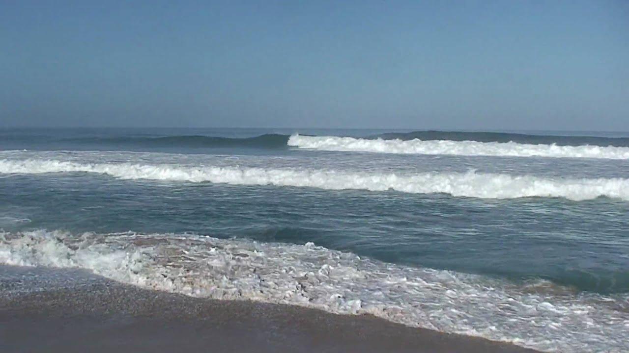 Tsunami Hd Polihale Beach