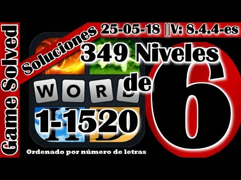 4 Fotos 1 Palabra Todas Las Soluciones De 6 Letras 1 961 By