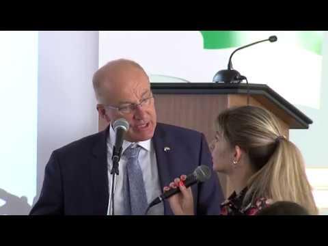 TVRivne1 / Рівне 1: Відновлювані джерела енергії впроваджуватимуть у Рівному