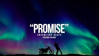 """Promise"" Smooth Romantic R&B Trap Beat"