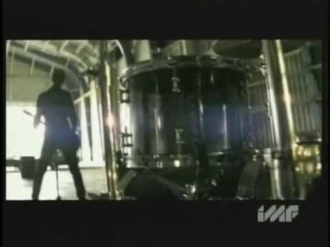 Alkaline Trio-Time to Waste